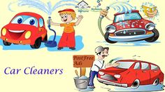 Are you in need of Car cleaning services? Click here to view the list of service providers near your area
