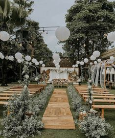 Wedding Backdrop Design, Wedding Stage Design, Wedding Set Up, Outdoor Wedding Decorations, Backdrop Decorations, Backdrops, Dream Wedding, Wedding Table, Wedding Ideas