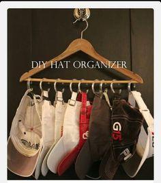 organizando bones