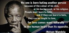 The Poem that got Nelson Mandela through 27 years in Prison (& 12 Wisdom Quotes from Madiba Himself). Quotable Quotes, Wisdom Quotes, Quotes To Live By, Lit Quotes, Funny Quotes, Great Quotes, Inspirational Quotes, Awesome Quotes, Motivational Quotes