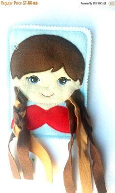 Письмо «Привет, Лариса! Не пропустите новые Пины...» — Pinterest — Яндекс.Почта