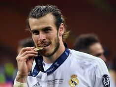 Gareth Bale to be offered 'seven-year Real Madrid deal'