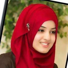 muslim girls - Google Search