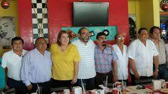 Política y Sociedad: Nuevamente el Comité Cívico en defensa de los lími...