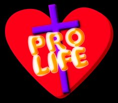 #Prolifers tired of secular news? Get Good News that's just #Catholic with no left/right spin. #trcot
