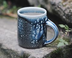 Florian Gadsby, for Maze Hill pottery