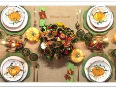 Special: a rustic-chic Halloween table - Weddingdress Chic Halloween, Halloween Table, Halloween Cakes, Chandelier Cake, Wedding Car Decorations, Brunch, Fruit In Season, Party Centerpieces, Rustic Chic