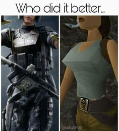 tomb raider all the way