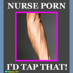 Hard sex porn gifs