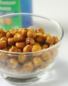 curry-roasted-chickpeas