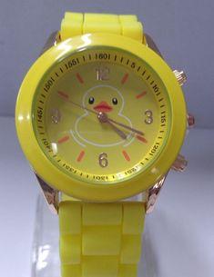 Girly Things, Girly Stuff, Fun Stuff, What The Duck, Duck Bill, Funny Duck, Quack Quack, Little Duck, Rubber Duck