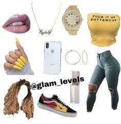 everyday outfits for moms,everyday outfits simple,everyday outfits casual,everyday outfits for women Boujee Outfits, Cute Swag Outfits, Jordan Outfits, Cute Outfits For School, Teen Fashion Outfits, Dope Outfits, Cute Summer Outfits, Outfits For Teens, Trendy Outfits