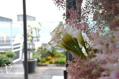 #floraldesign #ateliervertumne #vertumne #designfloral #stylismefloral #decorfloral #decoration #flower #fleuriste #clarisseberaud #fleursparis