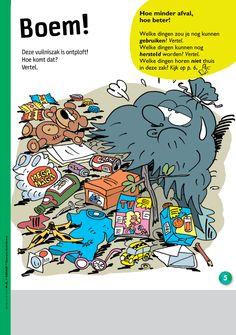 Games For Kids, Activities, Paper, Games For Children