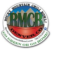 Rocky Mountain Chili Bowl: 7305 E 35th Ave, Denver CO 80238