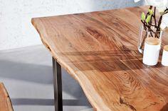 http://www.estilofina.sk/nabytok/jedalen/jedalenske-stoly/luxusny-jedalensky-stol-z-masivu-massive-ii-200cm.htm