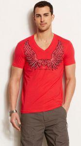 Camiseta Armani Exchange AX1421