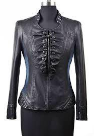 motorcycle jackets women - Google Search