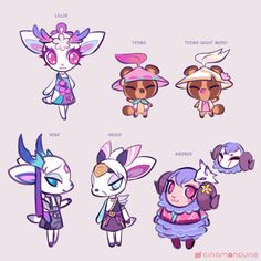 Lol League Of Legends, League Of Legends Characters, Cute Characters, Character Sketches, Character Design, Legend Images, Poses References, Art Reference Poses, Cute Creatures
