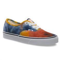 #vans #vansotw #vansoffthewall #vansshoes #skateshoes #shoes #chaussures VANS Authentic tie dye navy burnt orange chaussures femmes & juniors 69,00 € #skate #skateboard #skateboarding #streetshop #skateshop @playskateshop