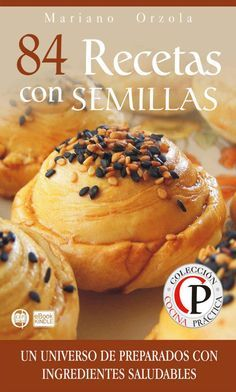 "Find magazines, catalogs and publications about ""recetas"", and discover more great content on issuu. Chef Recipes, Sweet Recipes, Vegan Recipes, Book Cupcakes, Cupcake Cakes, Christmas Cake Recipe Traditional, Apple Butter, Secret Recipe, Saveur"