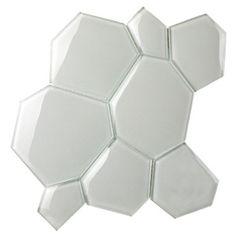 Voguebay Tile