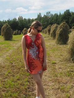 10 parasta kuvaa: Mekko | Unelmien mekko,Muoti ja Kauluspaidat