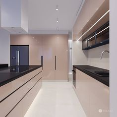 tolicci, luxury modern kitchen, italian design, interior design, luxusna moderna kuchyna, taliansky dizajn, navrh interieru Chata, Bratislava, Interior Design, Luxury, Modern, Kitchen, Home Decor, Cooking, Furniture