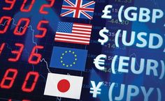 #TechnicalAnalysis EUR/USD rallies before US Jobless Claims data, USD/CHF gropes under resistance EUR/USD rallies before US Jobless Claims data, #USDCHF gropes under resistance, the price has retreated a little amidst US dollar poor shape. The EUR/USD continues to climb higher, the price has managed to jump above 1.0700 and if the US Unemployment Claims will exceed the forecast, then the price...