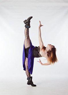 www.amandaneeley.com  Dance Photographer Portrait Photographers, Ballet Skirt, Dance, Pictures, Photography, Dancing, Photos, Photograph, Fotografie