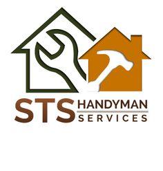 STS Handyman Services