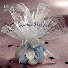 Tulle Circles Turquoise Oniere And Organza Pinterest Weddings