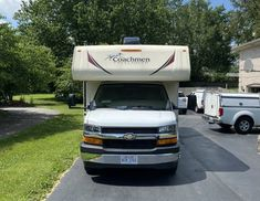 RV Rental Search Results, Georgetown, KY | RVshare.com Rental Search, Rent Rv, Rv Makeover, Rv Rental, Rv Parks, Rv Camping, Recreational Vehicles, Kentucky, Top