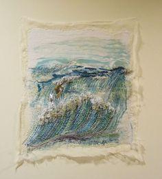Clem Gilder - Dream Waves