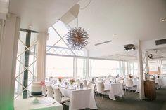 wedding venue Mosmans Restaurant on the Swan River, Mosman Park, Perth