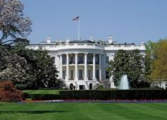 The White House is the official residence and principal workplace of the President of the United States. Located at 1600 Pennsylvania Avenue NW in Washington, D. Barack Obama, Casa Casuarina, White House Washington Dc, List Of Presidents, Muslim Holidays, Virtual Field Trips, Donald Trump, Famous Buildings, Famous Monuments