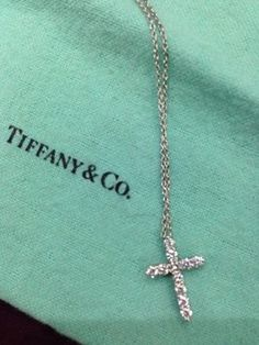 Explore Tiffany And Co Crown Necklace Tiffany