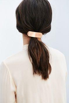 / locks / FD inspiration www.fashiondonuts.com