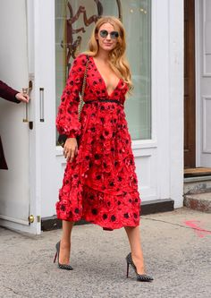 50 Ways to Update Your Look This Spring