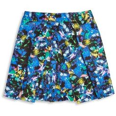 Skirt by Milly Minis 2-16 yrs