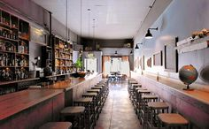 I'd like to try---Gold Star Bar  1548 California St  (at Polk)  San Francisco, CA