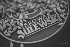 Browar Sulewski