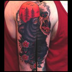 Xoil Tattoo Prices 1000+ images about Tat...
