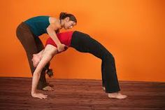 Over the past decade, I've noticed that there is more to teaching yoga than just knowing the names of the poses, what they look like, and how to put them ...