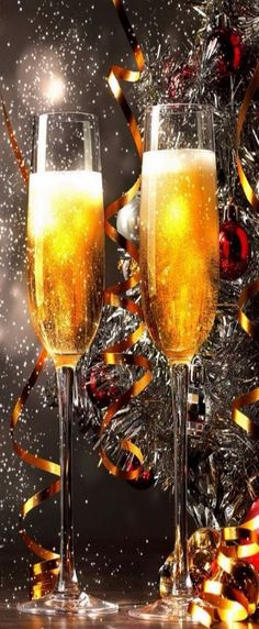 I wish all my amazing followers, contributors, and pin pals a fantabulous New Year. Thank you for the repins, shares, and comments. I hope 2016 takes you on a journey of love, joy, and prosperity. Cheers! <3 Dina