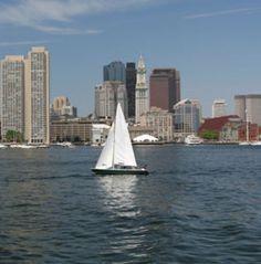 http://www.bostonusa.com/visit/