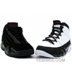 http://www.yesnike.com/big-discount-66-off-air-jordan-countdown-149-pack-releases-318549992.html BIG DISCOUNT! 66% OFF! AIR JORDAN COUNTDOWN 14-9 PACK RELEASES 318549-992 Only 118.20€ , Free Shipping!