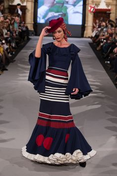 Flamenco Costume, Dance Costumes, Beautiful Dresses, Nice Dresses, Salsa Dress, Spanish Fashion, Ballroom Dance Dresses, Dance Leotards, Colorful Fashion