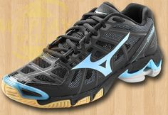 design your own mizuno volleyball shoes zip file