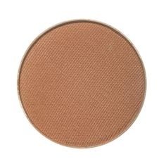 Makeup Geek Eyeshadow Pan - Frappe, $6. Australia-based blogger Brittney Lee Saunders picked out this for her GoStore. You can ship worldwide at international delivery rates of up to 80% off when you shop with GoSend. #gosendgo #internationalshipping #mugeyeshadowsfrappe